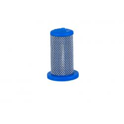 Filterek rozpylacza 50-mesh...