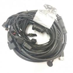 Kabel do komputera BRAVO...