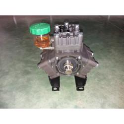 Pompa Udor Kappa 55 TS FVA