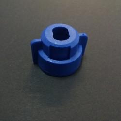 Kołpak ARAG SW8/10 niebieski