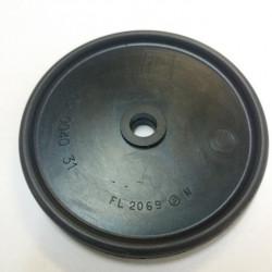 Membrana Bertolini PA 330/430