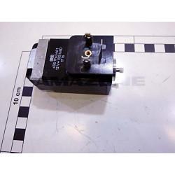 Elektromagnet ZF233