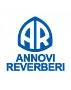 Pump parts for Annovi Reverberi, parts Annovi Reverberi, pumps Annovi Reverberi