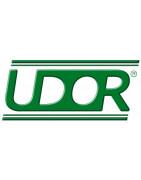 Udor 50bar diaphragm-piston pumps, Udor orchard pumps, 50bar udor pump, high-pressure pump udor