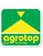 Rozpylacze AgroTop
