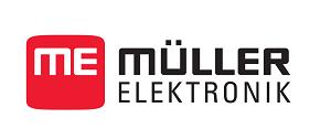 Muller Elektronik